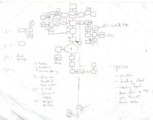 zorkiii_map