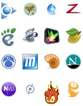 former_logos