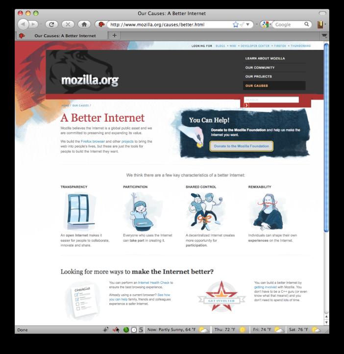 better_internet