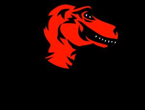 One_Mozilla-Logo-(white)