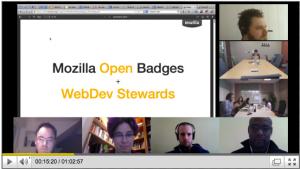 webdev_badges_presentation
