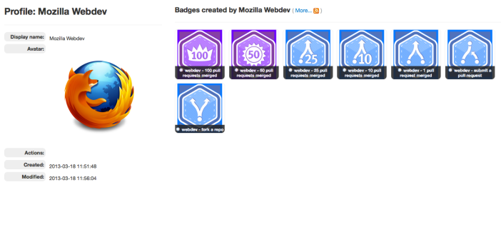 badges_webdev_profile