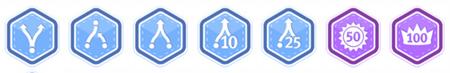 webdev_badges_final_450