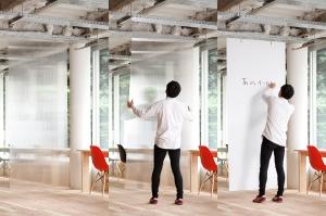 open_furniture_tokyo