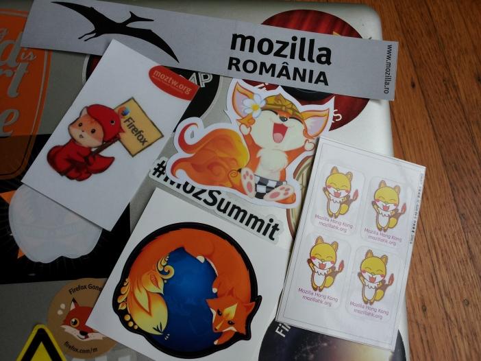 local_stickers_fair