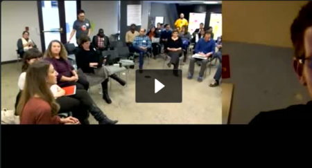 cbt_panel_video