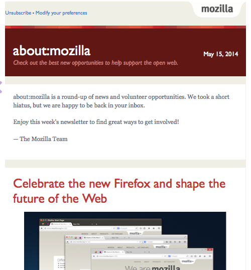 about_mozilla_new_newsletter