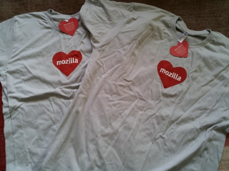 love_shirts
