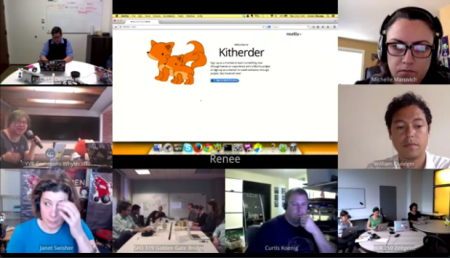 kitherder_demo