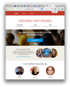 get_involved_2014