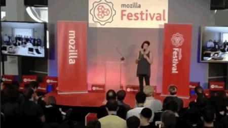 mitchell_keynote_mozfest